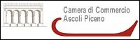 www.ap.camcom.it