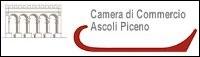 www.ap.camcom.it